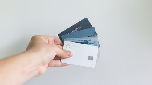 Credit Scores Explained for Teens: What are They and How do They Work?