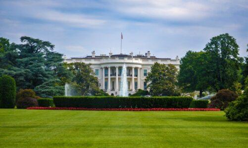 Senator Kamala Harris Announced as Democratic Vice Presidential Nominee