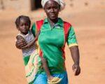 The Plight of Women in Burkina Faso