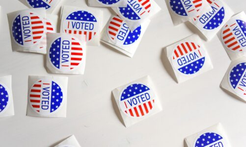 The Electoral College: Everything You Need to Know Before Election Day