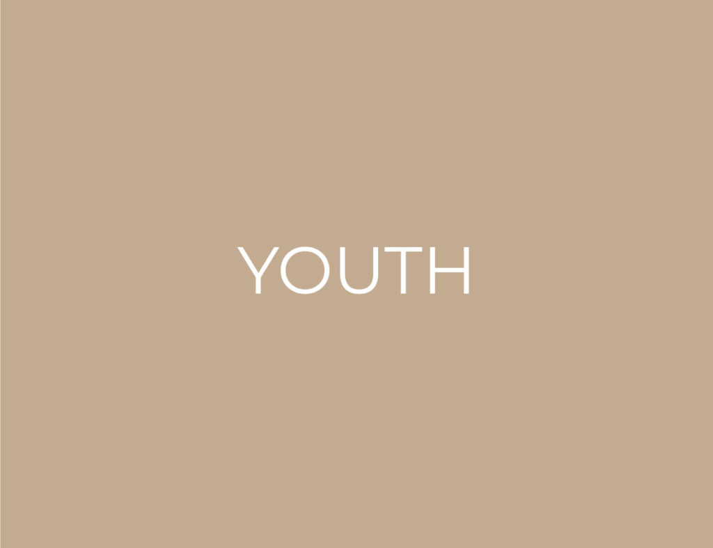 YOUTH