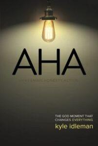"""alt=""""aha book cover"""""""