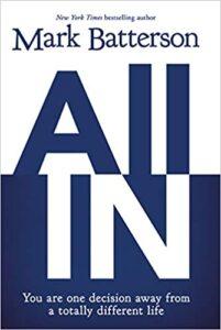 "alt=""all in book cover"""