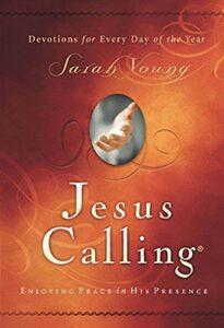 """alt=""""jesus calling book cover"""""""
