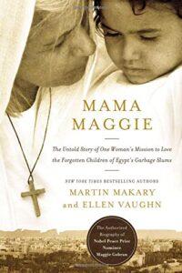 "alt=""mama maggie book cover"""