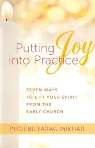 "alt=""putting joy into practice book cover"""