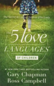 "alt=""the 5 love languages children book cover"""
