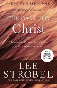 """alt=""""the case for christ book cover"""""""