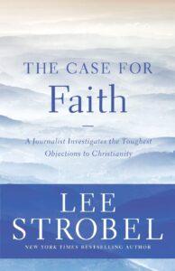 """alt=""""the case for faith book cover"""""""