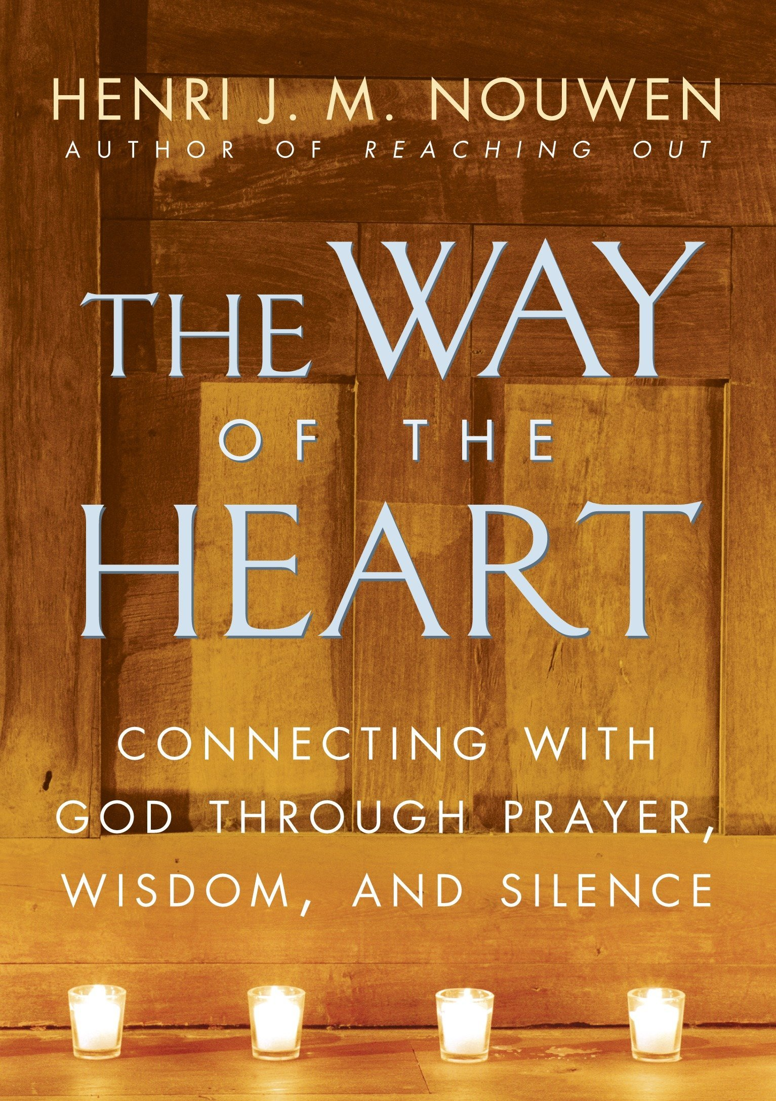 the way of the heart book cover