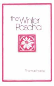 "alt=""the winter pascha book cover"""