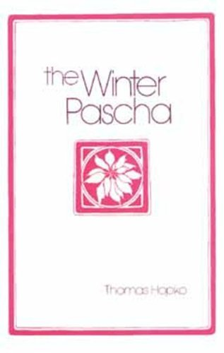 the winter pascha book cover