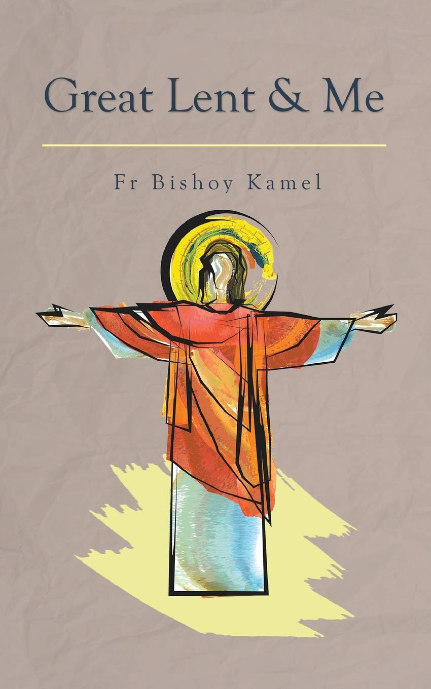 great-lent-and-me-book-cover
