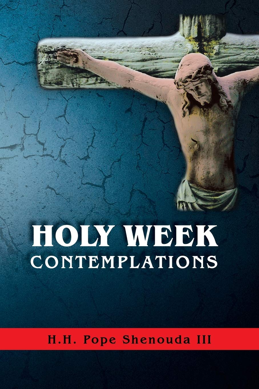 holy-week-contemplations-book-cover
