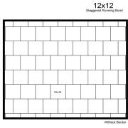 12X12-STAGGERED-RUNNING-BOND