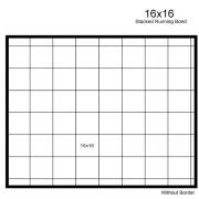 16X16-STACKED-RUNNING-BOND