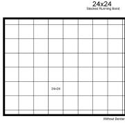 24X24-STACKED-RUNNING-BOND