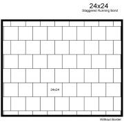 24X24-STAGGERED-RUNNING-BOND