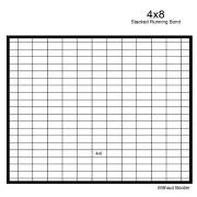 4X8-STACKED-RUNNING-BOND