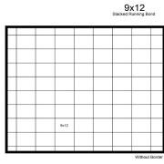 9X12-STACKED-RUNNING-BOND
