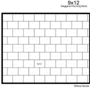 9X12-STAGGERED-RUNNING-BOND