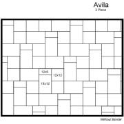 AVILA-3-PIECE