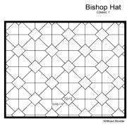 BISHOPHAT-CLASSIC