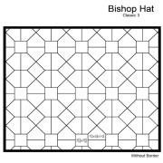 BISHOPHAT-CLASSIC-3