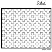 DEKOR-90-HERRINGBONE