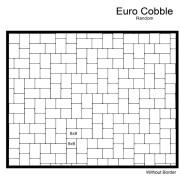 EUROCOBBLE-RANDOM-PATTERN