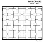 EUROCOBBLE-RANDOM-T-PATTERN