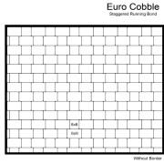 EUROCOBBLE-STAGGERED-RUNNING-BOND