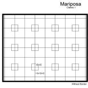 MARIPOSA-CLASSIC-1