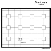MARIPOSA-CLASSIC-2