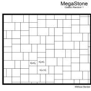 MEGASTONE-CLASSIC-RANDOM-1