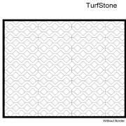 TURFSTONE