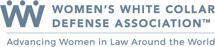 Women's White Collar Defense Association