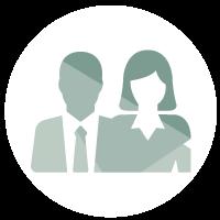 clf-executives-circle