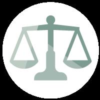 clf-law