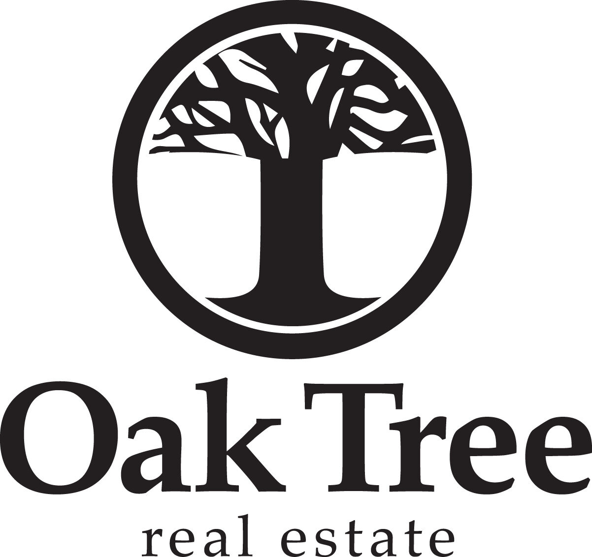 Oak Tree Real Estate