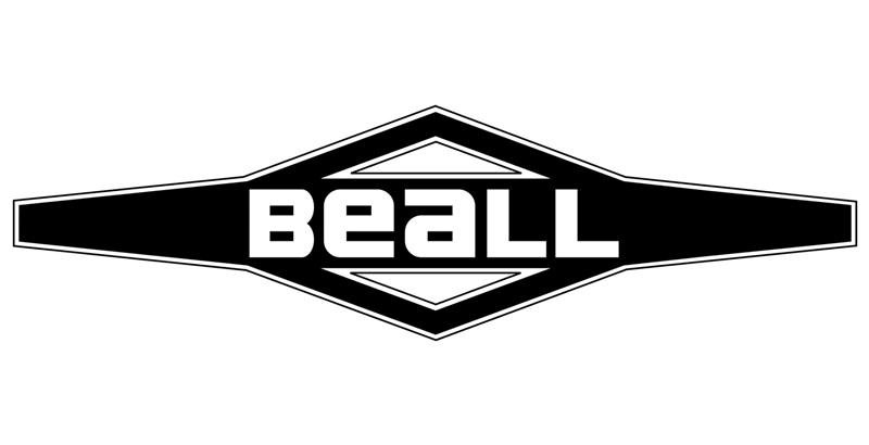 Trailer Manufacturer - Beall