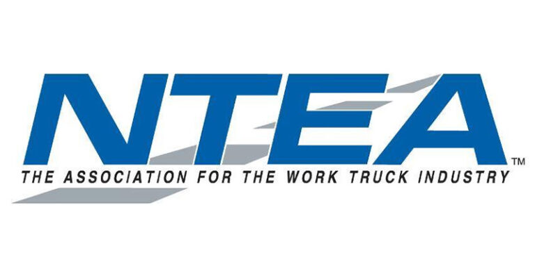NTEA - The Association For The Work Truck Industry