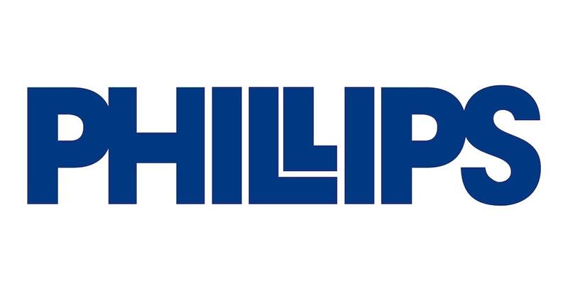 Phillips Industries