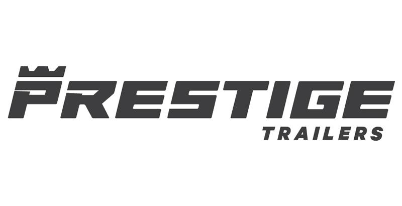 Prestige Trailers