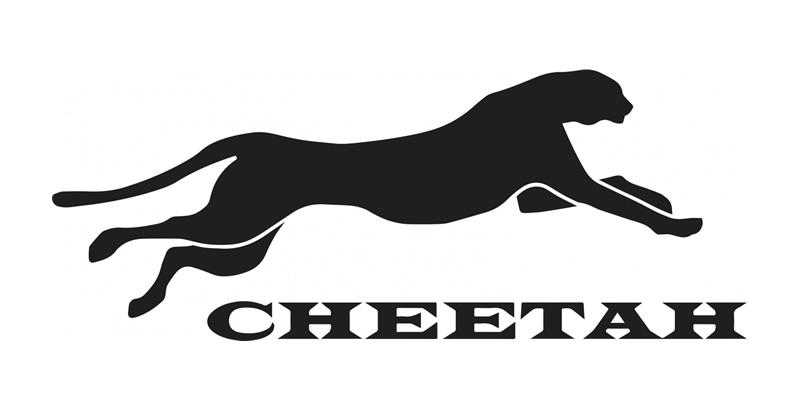 Cheetah Chassis