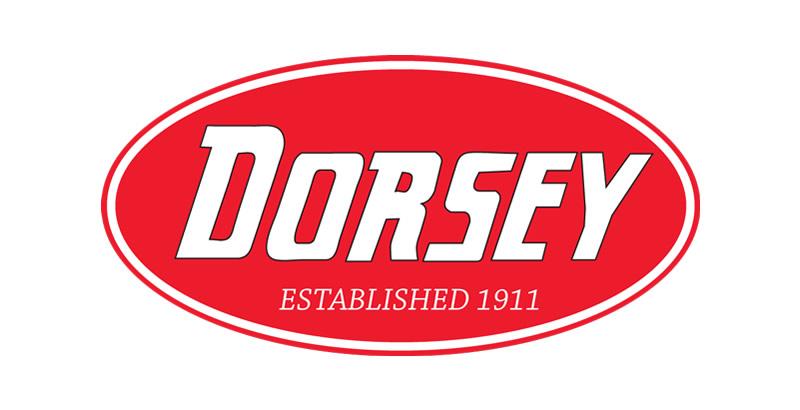 Dorsey Trailer