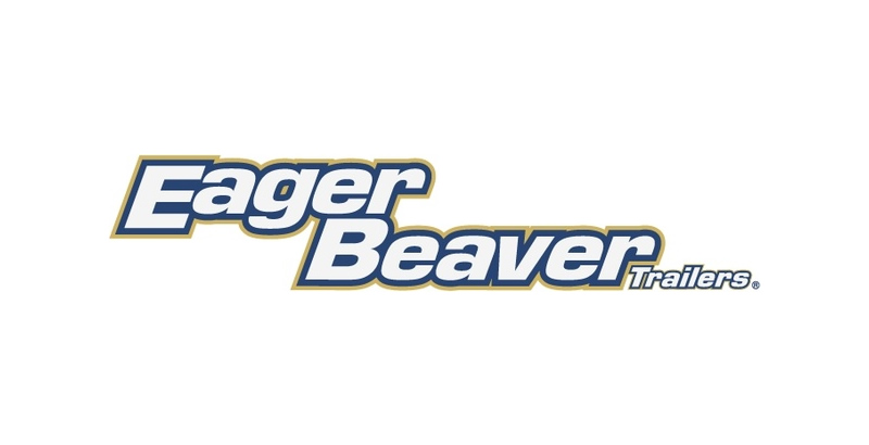Eager Beaver Trailers