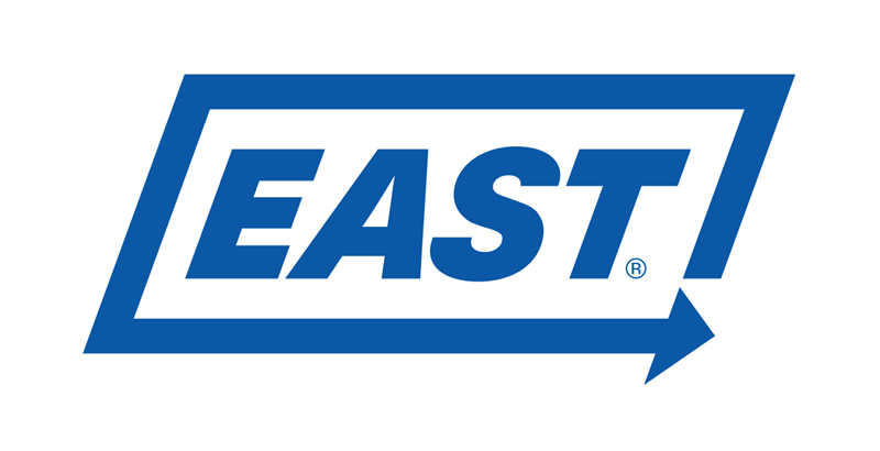 East Manufacturing