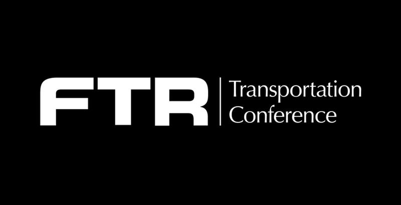 FTR Transportation Conference