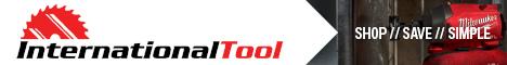 International Tools